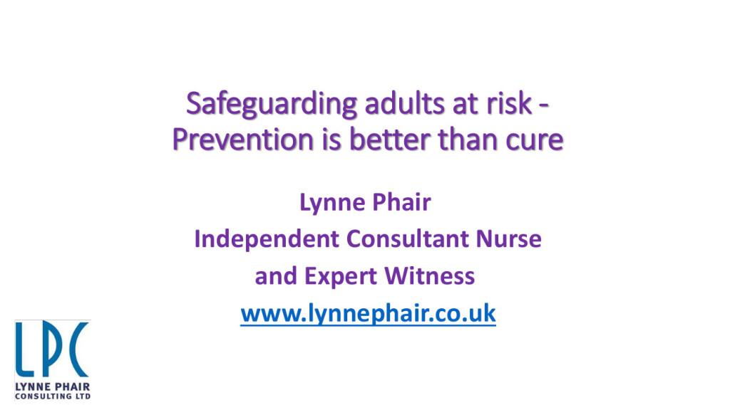 03 Lynne Phair 2015