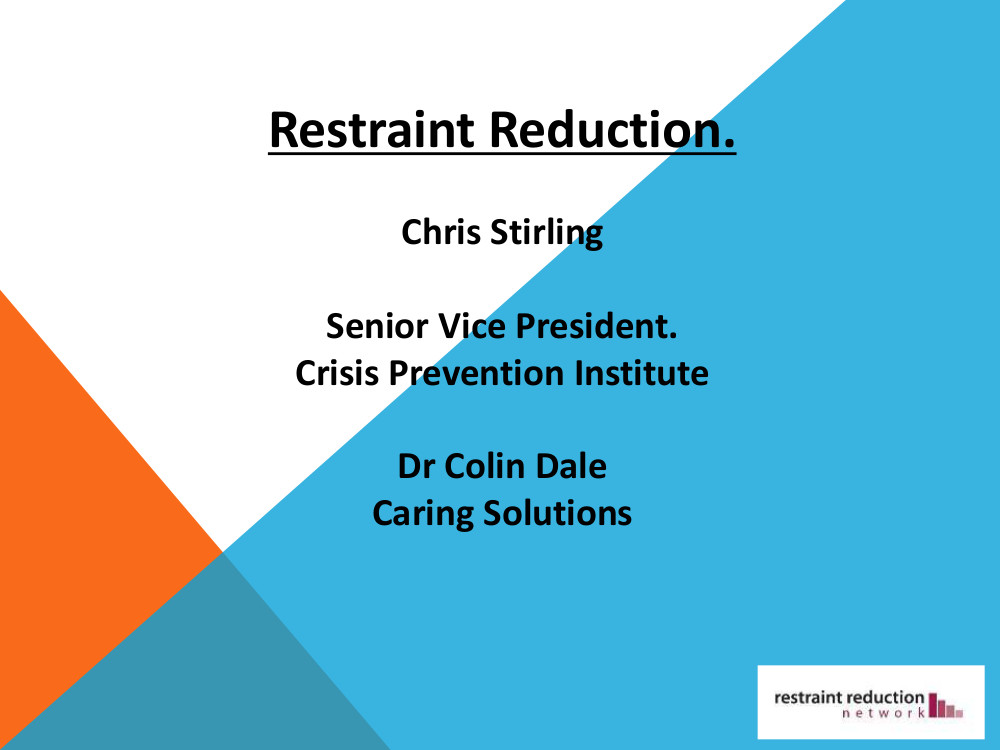 04 Colin Dale and Chris Stirling 2015