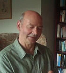 Roy Deveau crop