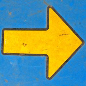 arrow2RRN