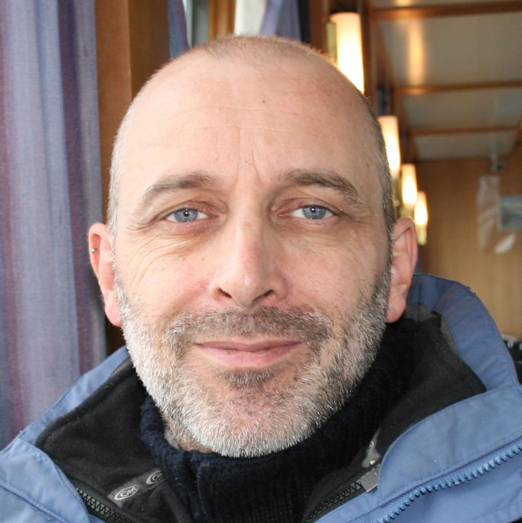 Fintan Sheerin (crop)
