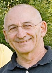 Michael Nunno