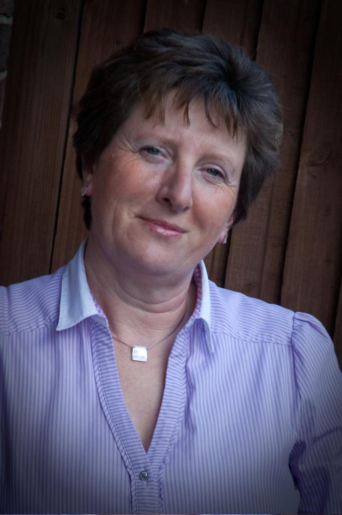 Lynne Phair