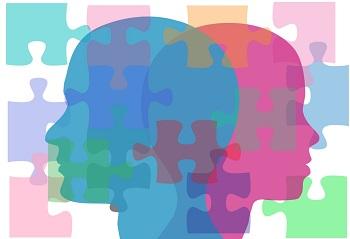 Optimized-Jigsaw heads