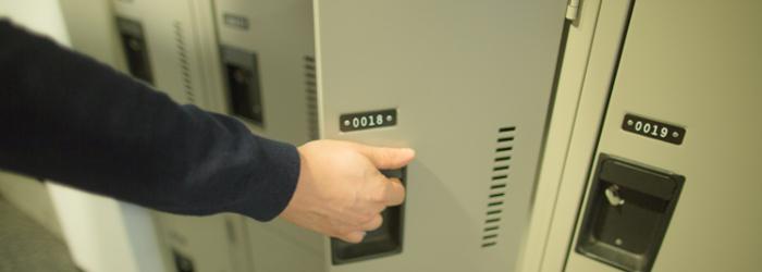 lockers-2 700x250