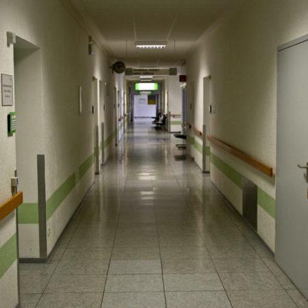 hospital 450 x 450