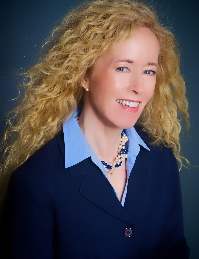 Janice LeBel