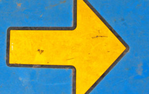 arrow1RRN
