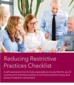reducing-restrictive-practices-checklist