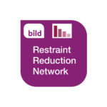 Restraint Reduction Network